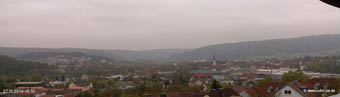 lohr-webcam-27-10-2014-14:10