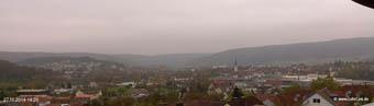 lohr-webcam-27-10-2014-14:20