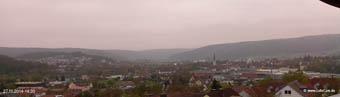 lohr-webcam-27-10-2014-14:30