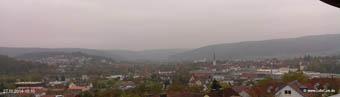 lohr-webcam-27-10-2014-15:10