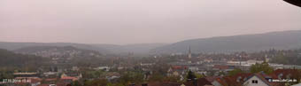 lohr-webcam-27-10-2014-15:40