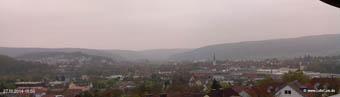 lohr-webcam-27-10-2014-15:50