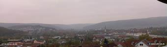 lohr-webcam-27-10-2014-16:00
