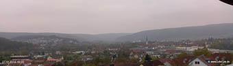 lohr-webcam-27-10-2014-16:20