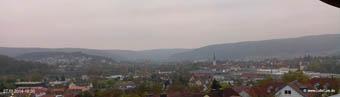 lohr-webcam-27-10-2014-16:30