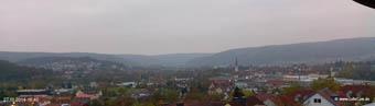 lohr-webcam-27-10-2014-16:40