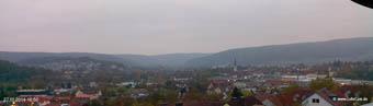 lohr-webcam-27-10-2014-16:50
