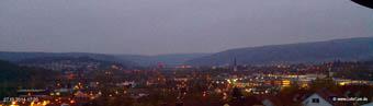 lohr-webcam-27-10-2014-17:20