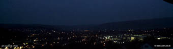 lohr-webcam-27-10-2014-17:30