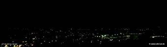 lohr-webcam-27-10-2014-19:40