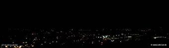 lohr-webcam-27-10-2014-20:50