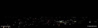 lohr-webcam-27-10-2014-22:20