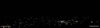 lohr-webcam-27-10-2014-22:30
