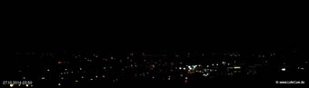 lohr-webcam-27-10-2014-23:50