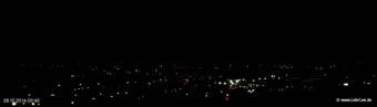 lohr-webcam-28-10-2014-00:40
