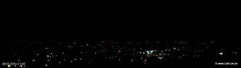 lohr-webcam-28-10-2014-01:20