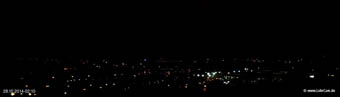 lohr-webcam-28-10-2014-02:10