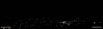 lohr-webcam-28-10-2014-02:50