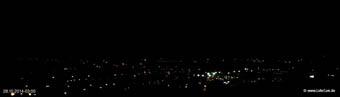 lohr-webcam-28-10-2014-03:00