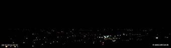 lohr-webcam-28-10-2014-03:10