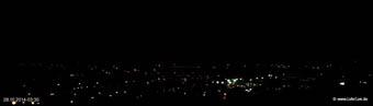 lohr-webcam-28-10-2014-03:30