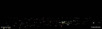 lohr-webcam-28-10-2014-03:40