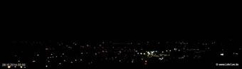 lohr-webcam-28-10-2014-05:00