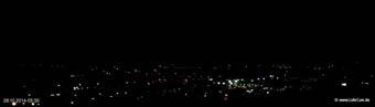 lohr-webcam-28-10-2014-05:30