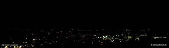 lohr-webcam-28-10-2014-06:20