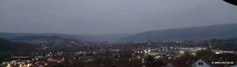 lohr-webcam-28-10-2014-06:50