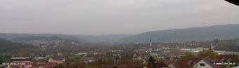 lohr-webcam-28-10-2014-07:20
