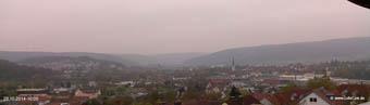lohr-webcam-28-10-2014-10:00