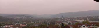 lohr-webcam-28-10-2014-10:30