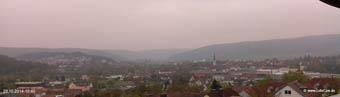 lohr-webcam-28-10-2014-10:40