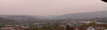 lohr-webcam-28-10-2014-11:30