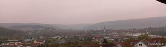 lohr-webcam-28-10-2014-11:50