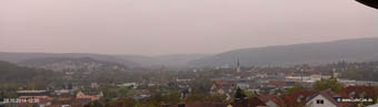 lohr-webcam-28-10-2014-12:30