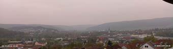 lohr-webcam-28-10-2014-12:40