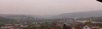 lohr-webcam-28-10-2014-13:00