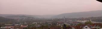 lohr-webcam-28-10-2014-13:40