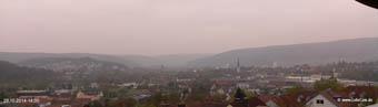 lohr-webcam-28-10-2014-14:00