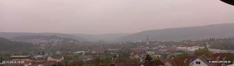 lohr-webcam-28-10-2014-14:20