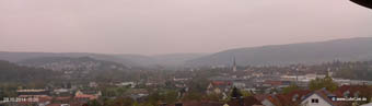 lohr-webcam-28-10-2014-15:00