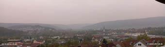 lohr-webcam-28-10-2014-15:40