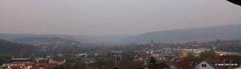 lohr-webcam-28-10-2014-17:10