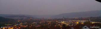 lohr-webcam-28-10-2014-17:20