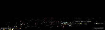 lohr-webcam-28-10-2014-18:30