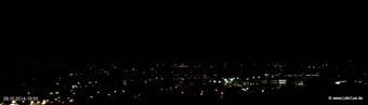lohr-webcam-28-10-2014-19:00