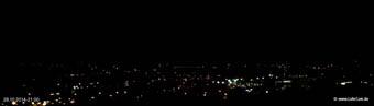 lohr-webcam-28-10-2014-21:00
