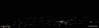 lohr-webcam-28-10-2014-22:10